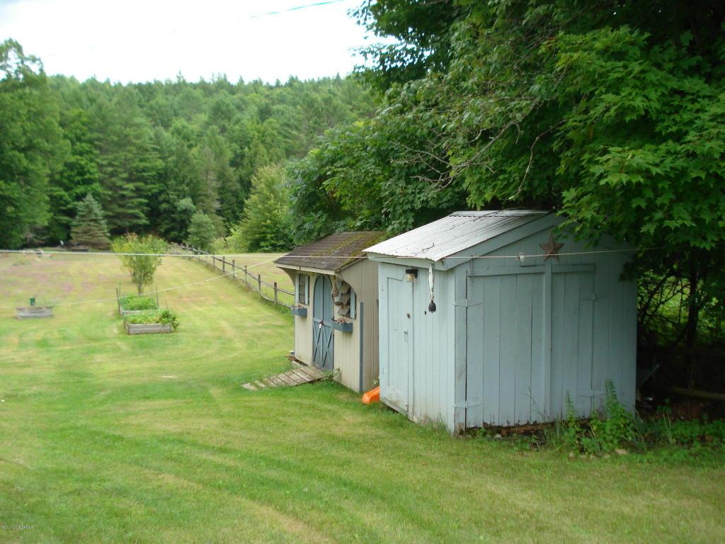 2318 Schroon River Road, Warrensburg, NY - USA (photo 3)