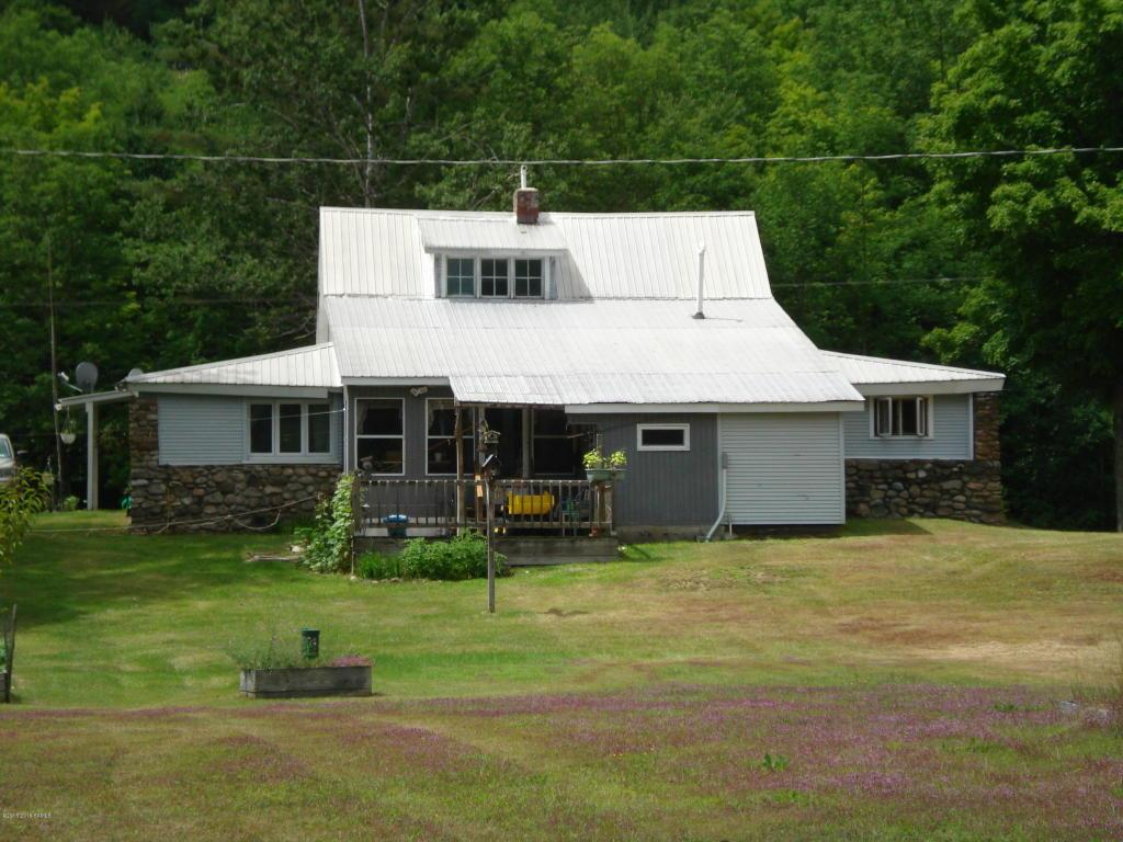 2318 Schroon River Road, Warrensburg, NY - USA (photo 5)