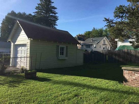 410 Glen Av, Scotia, NY - USA (photo 2)