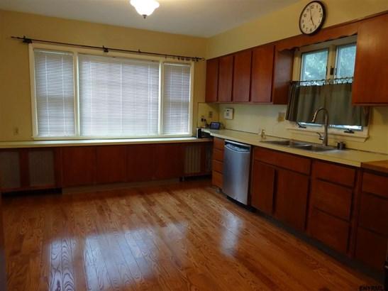 410 Glen Av, Scotia, NY - USA (photo 3)