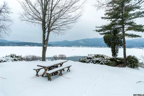 1 Park St, Lake George, NY - USA (photo 2)