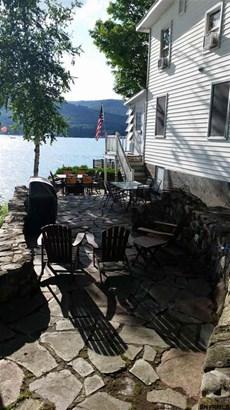 1 Park St, Lake George, NY - USA (photo 4)