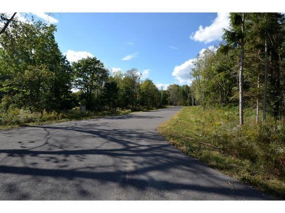 45 Oakwood Drive, Ithaca, NY - USA (photo 2)