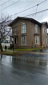 132 West Chapel Street, Canastota, NY - USA (photo 1)