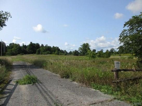 24801 Stalder Road, Le Ray, NY - USA (photo 5)