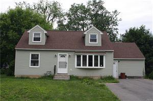 211 Ridgewood Drive, Cicero, NY - USA (photo 1)