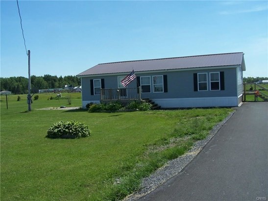 32318 Town Line Road, Le Ray, NY - USA (photo 1)
