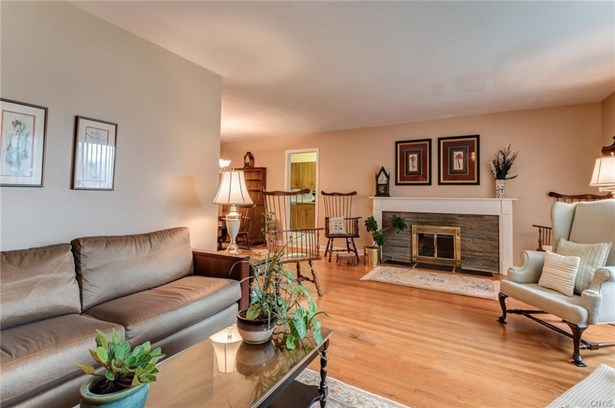 803 West High Terrace, Geddes, NY - USA (photo 1)