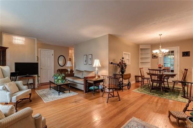 803 West High Terrace, Geddes, NY - USA (photo 2)