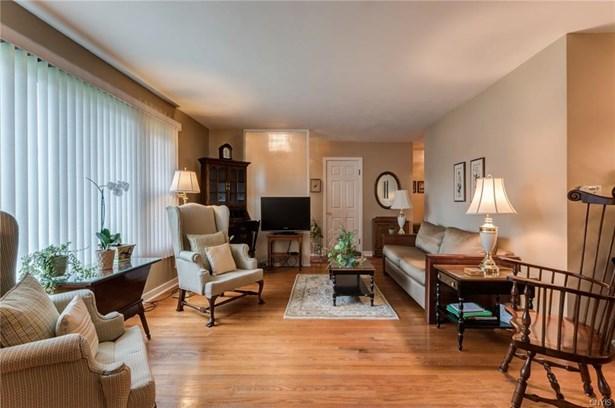 803 West High Terrace, Geddes, NY - USA (photo 3)
