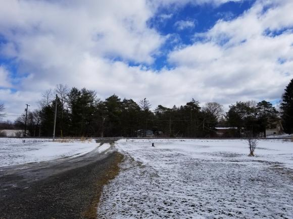 140 Wood Rd, Freeville, NY - USA (photo 2)