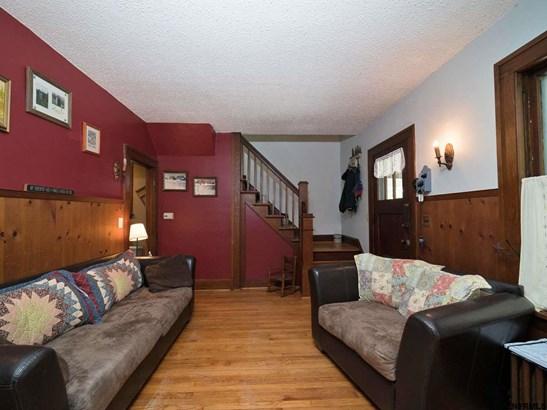319 Kenwood Av, Bethlehem, NY - USA (photo 3)