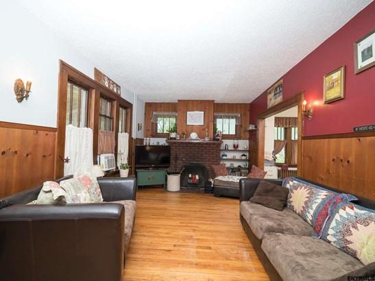 319 Kenwood Av, Bethlehem, NY - USA (photo 4)