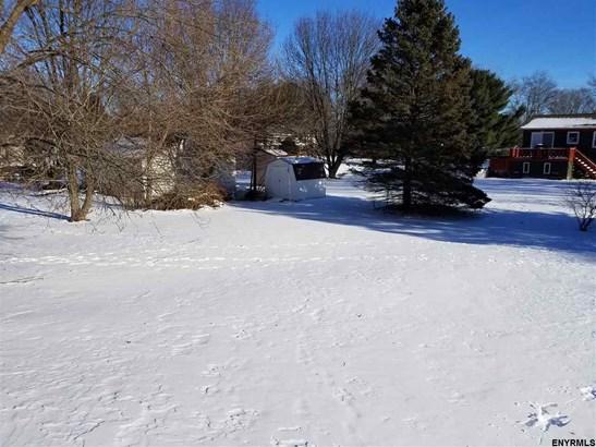 71 Elting Rd, Catskill, NY - USA (photo 2)
