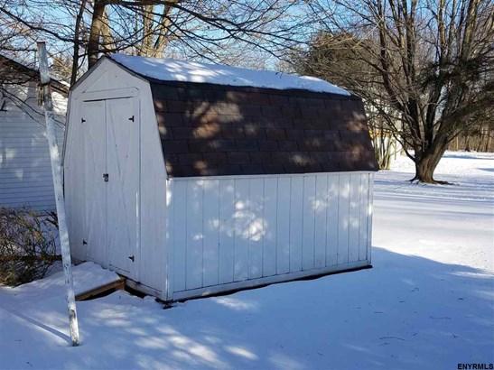 71 Elting Rd, Catskill, NY - USA (photo 3)