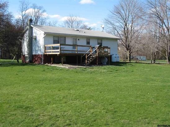 71 Elting Rd, Catskill, NY - USA (photo 4)