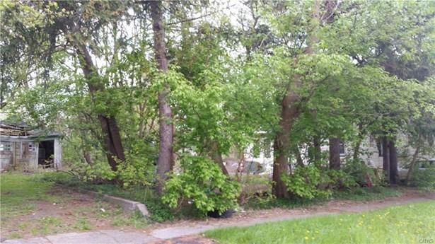 348 Elm Street, Syracuse, NY - USA (photo 2)