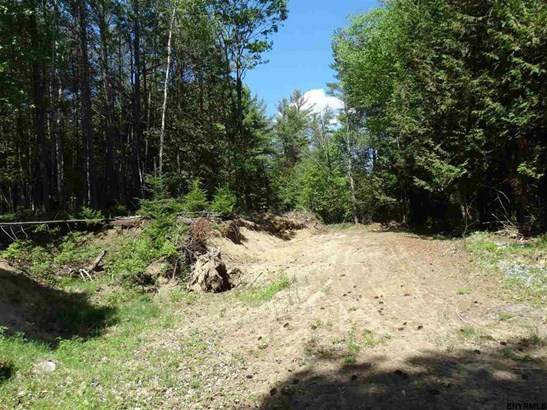 Lot 34.14 Andrew Pond Rd, Chestertown, NY - USA (photo 2)