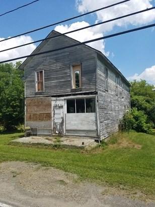 1204 County Rd 19, Beaver Dams, NY - USA (photo 2)