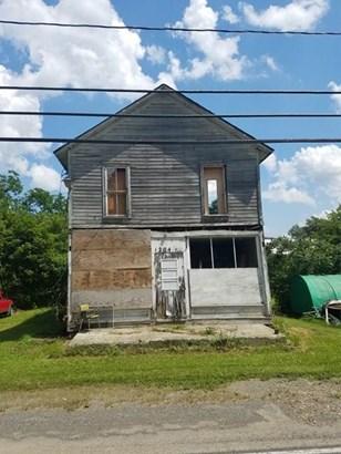 1204 County Rd 19, Beaver Dams, NY - USA (photo 3)