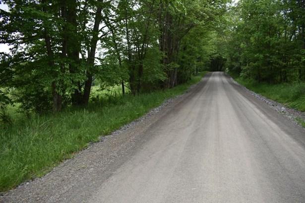 00 Canada Road, Friendsville, PA - USA (photo 1)