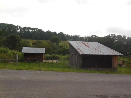 195 Trestle-hucklebon Road, Guilford, NY - USA (photo 4)