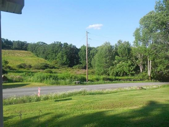 195 Trestle-hucklebon Road, Guilford, NY - USA (photo 5)