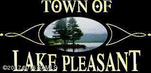 259 S Shore Road, Lake Pleasant, NY - USA (photo 3)