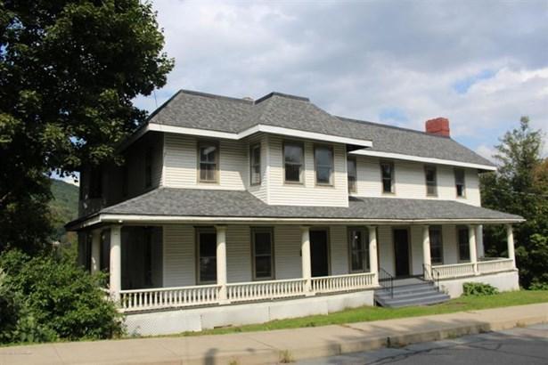 521-523 Washington Street, Susquehanna, PA - USA (photo 1)