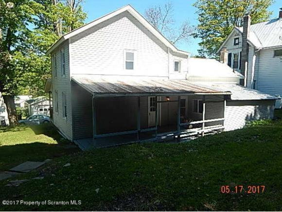 202 Cliff Street, Montrose, PA - USA (photo 4)