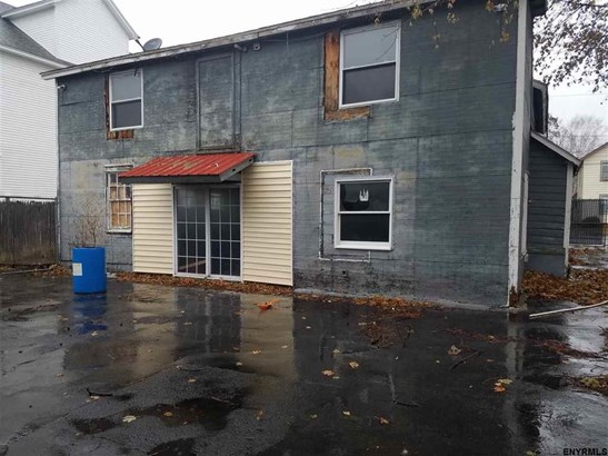 8 Water St, Johnstown, NY - USA (photo 2)