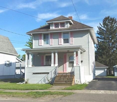 725 Hopkins St, Elmira, NY - USA (photo 1)