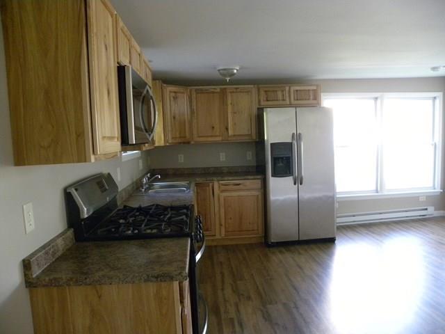 454 Weller Island Rd., Tyrone, NY - USA (photo 1)