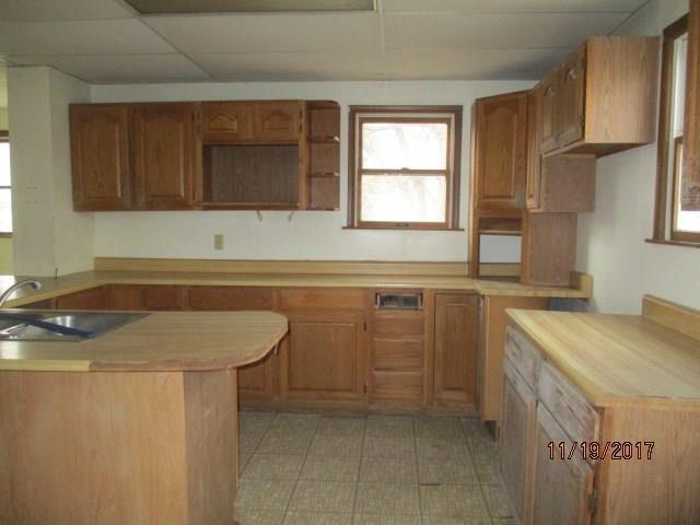 249 Oakwood Ave, Elmira Heights, NY - USA (photo 1)