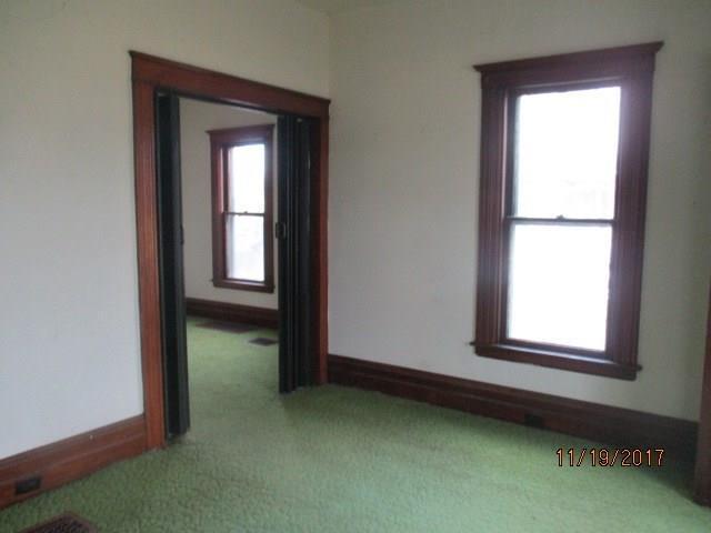 249 Oakwood Ave, Elmira Heights, NY - USA (photo 4)