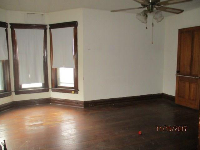 249 Oakwood Ave, Elmira Heights, NY - USA (photo 5)