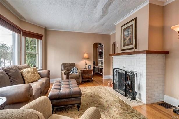 1534 Glenwood Avenue, Syracuse, NY - USA (photo 2)