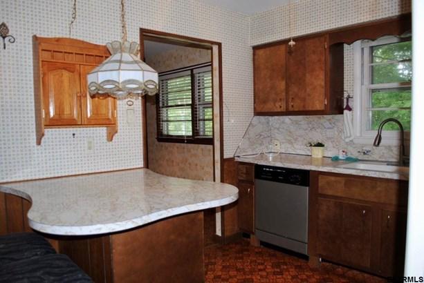 45 Eberle Rd, Colonie, NY - USA (photo 1)