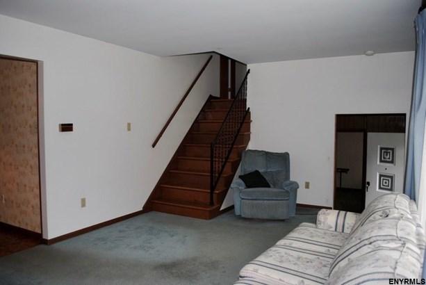 45 Eberle Rd, Colonie, NY - USA (photo 5)