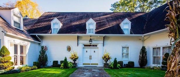 104 Taragreen Lane, Norwich, NY - USA (photo 2)