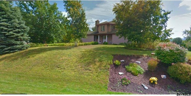 11 Timberland Dr, East Greenbush, NY - USA (photo 1)