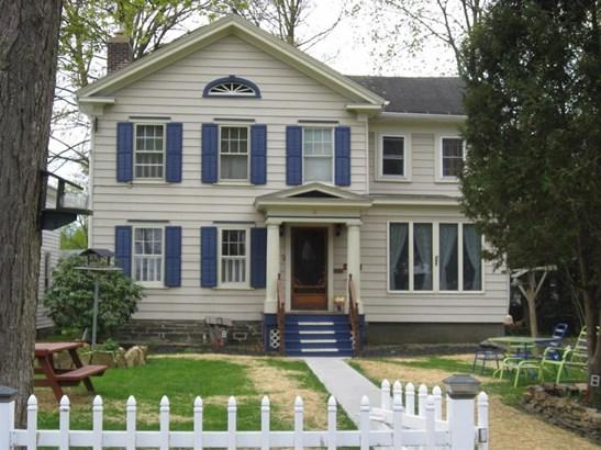 12 Front Street, Norwich, NY - USA (photo 2)