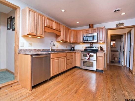 610 Rowe Rd, New Scotland, NY - USA (photo 1)