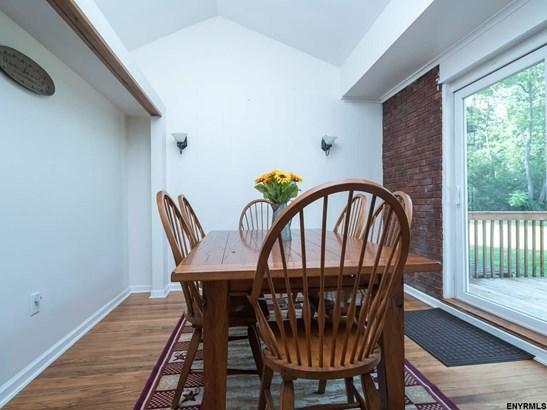 610 Rowe Rd, New Scotland, NY - USA (photo 4)