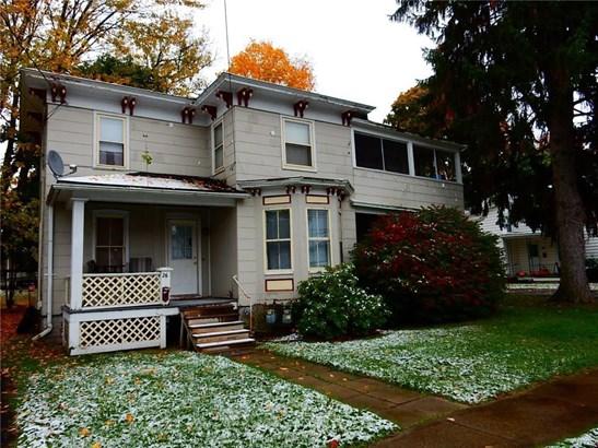 26 Sherman Street, Auburn, NY - USA (photo 2)
