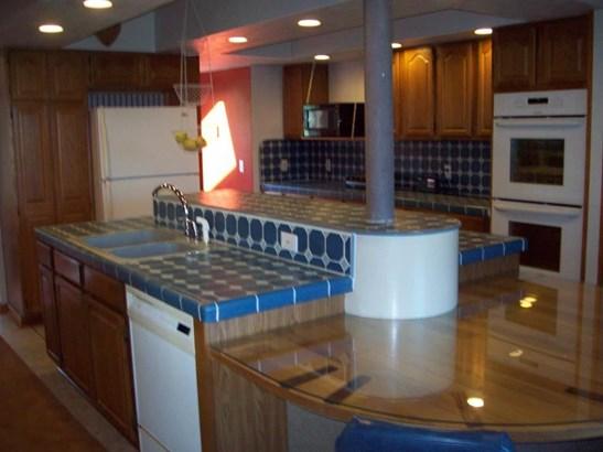 4260 Hough Rd., Campbell, NY - USA (photo 1)