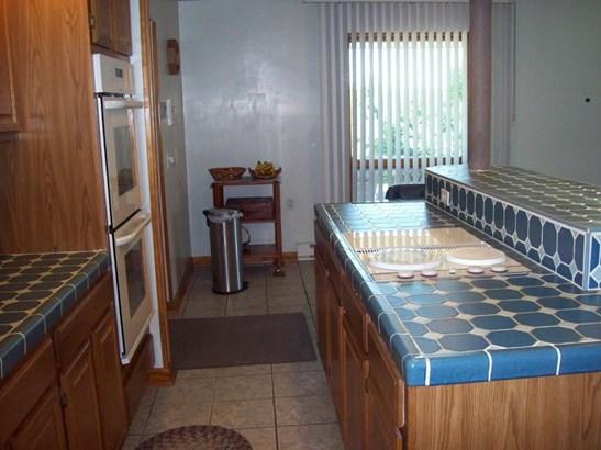 4260 Hough Rd., Campbell, NY - USA (photo 3)