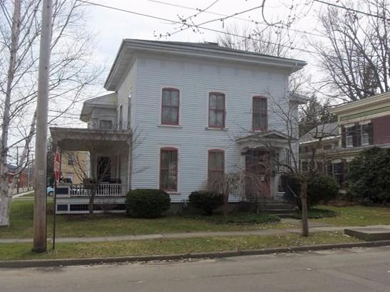 31 Hayes Street, Norwich, NY - USA (photo 2)