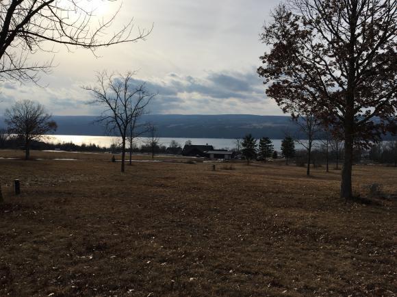 3759 Lake Ridge, Burdett, NY - USA (photo 2)