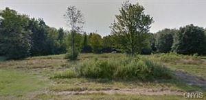 484 Shackelton Point Road Road, Sullivan, NY - USA (photo 1)